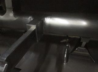 Lödige FKM 2000 D P10118017