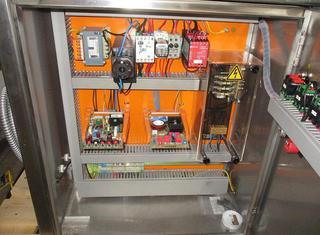 Seidenader DS-6 VER/GK P10118025