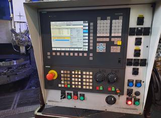 FRORIEP 6 KZ 200 P10118035