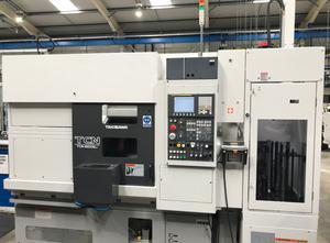 Takisawa TCN2100 GA Drehmaschine CNC