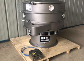 Russell Finex ECO Separator 48″ / 1200 mm P10118048