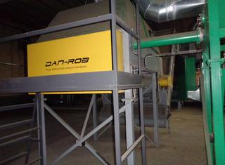 Danrob Danrob1 P10118049