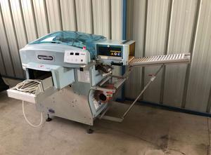 Zabalovací - zavinovací stroj Fabbri Group Elixa 35