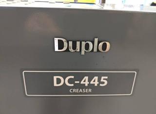 Duplo DC-445 / DC-F1 P10118057