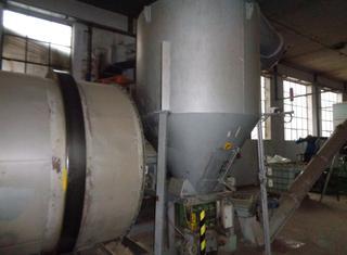 Fiedler oblini technika 2 P10118058