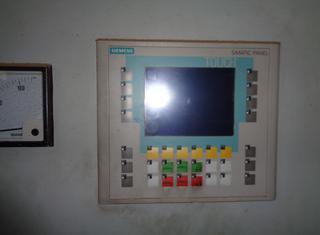 Kahl kahl1 P10118060