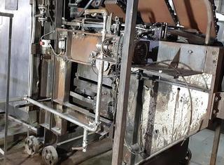 Hebenstreit Wafer Oven P10118065
