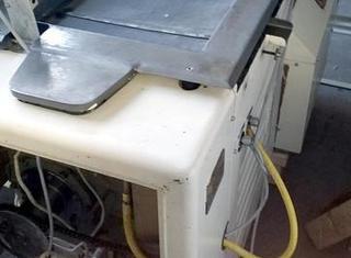 Sollich UT200FR P10118072