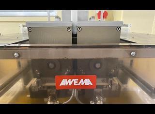 Awema / Nielsen /Woody Mini 101 P10118075
