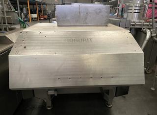 Magurit 318 P10118091