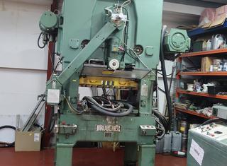 Bruderer BSTA50 HL P10118094