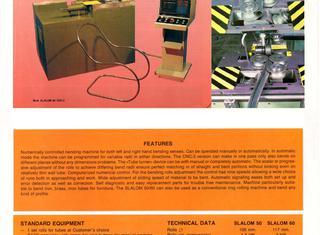 Tauring SLALOM60_CNC3 P10118097
