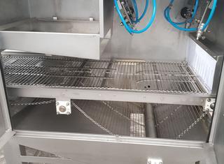 Fomaco BAFO 6 P10119007