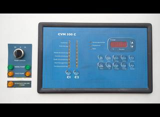 Climaveneta SRAT P10119008