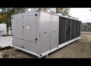 Climaveneta SRAT