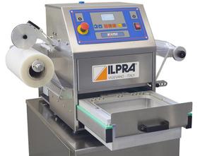 Operculeuse Ilpra FP Basic