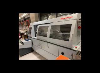 Horizon BQ-470 P10119010