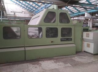 Frantsiya CA7-Tandem P10119013