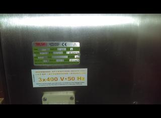 Talsa K50 P10119021