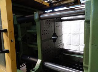 Arburg Allrounder 420M 1000-350 P10119027