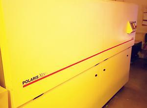 Naświetlarka AGFA Polaris XEV i