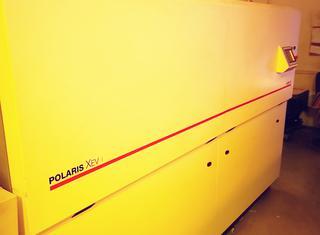 AGFA Polaris XEV i P10119032