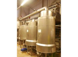 Steinecker Kochenanlage P10119038
