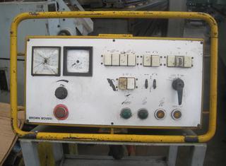 FRORIEP 120 TDV 350/400 P10119040
