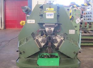 ORT 3 RP 21 Gewinderollmaschine