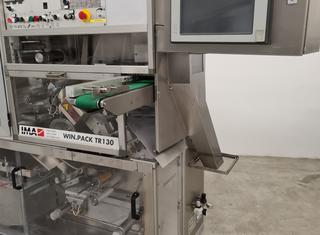 IMA WINPACK TR130 P10119058
