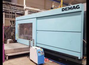 DEMAG ET 13000/8000 Spritzgießmaschine