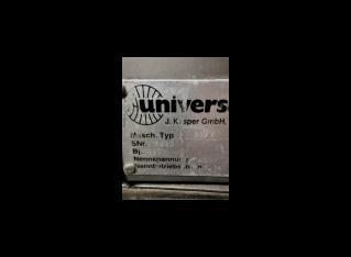 Universe HWM 30 l P10119074