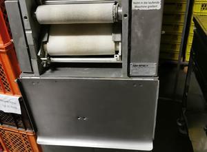Machine de boulangerie Universe HWM 30 l