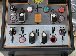 Sahinler HPK-80 P10119077