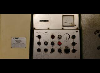 LVD MVCSB 40/13 P10120004