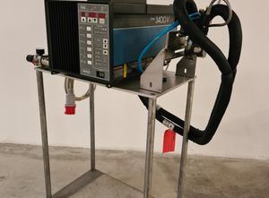 Balící stroj NORDSON 3400V