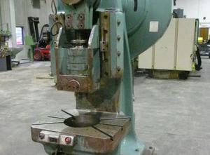 PMB EPF - 90 Exzenterpresse