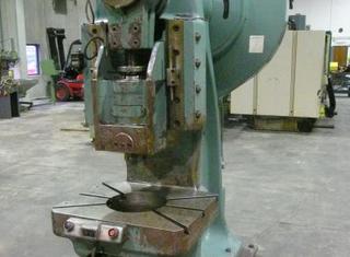 PMB EPF - 90 P10120033