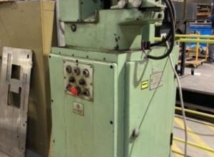 odvalovací fréza na ozubení Stanko 5A308P