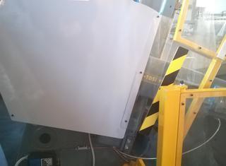 TOSI 80/120 cm P10120050