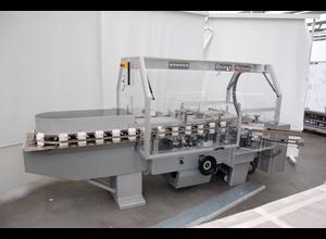 CAM AV Vertikale Kartoniermaschine