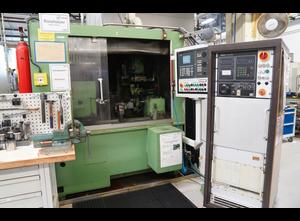 Reishauer RER 500 Werkzeugschleifmaschine