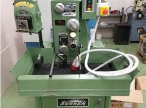 Lapovací stroj Sunnen MBB 1650