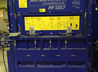 Strautmann Umwelttechnik PP1207 P10120091