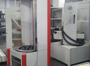 Robot industrial Erowa ERS 310
