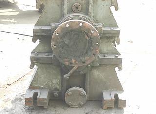 Navbharat 240 Crs 2 Hi Pinion Stand Gearbox P10121001