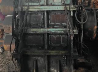 Navbharat 410 Mm P.C.D 3 HI Pinion Box P10121004