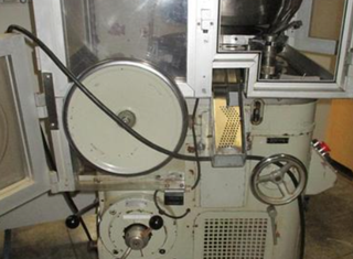 Kilian PRESSCOATER III / RUD P10121020