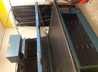 Technigraf AKTICOP P10121025