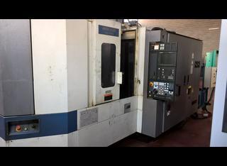 Mori Seiki SH400 P10121038